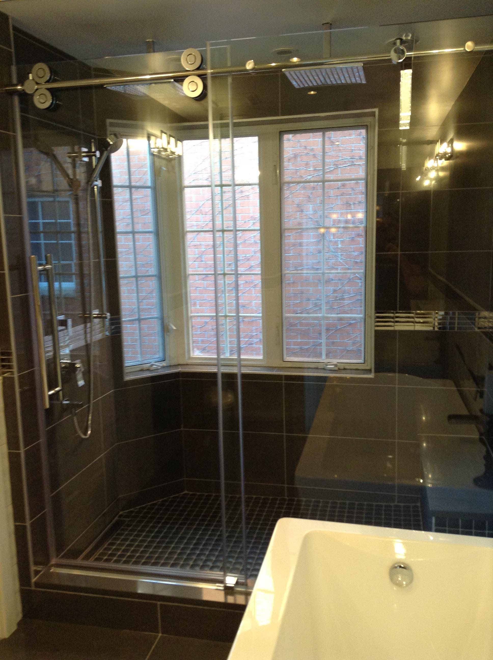 Cavallino Construction : Renovation, Carpentry, Tiling, Walls and ...